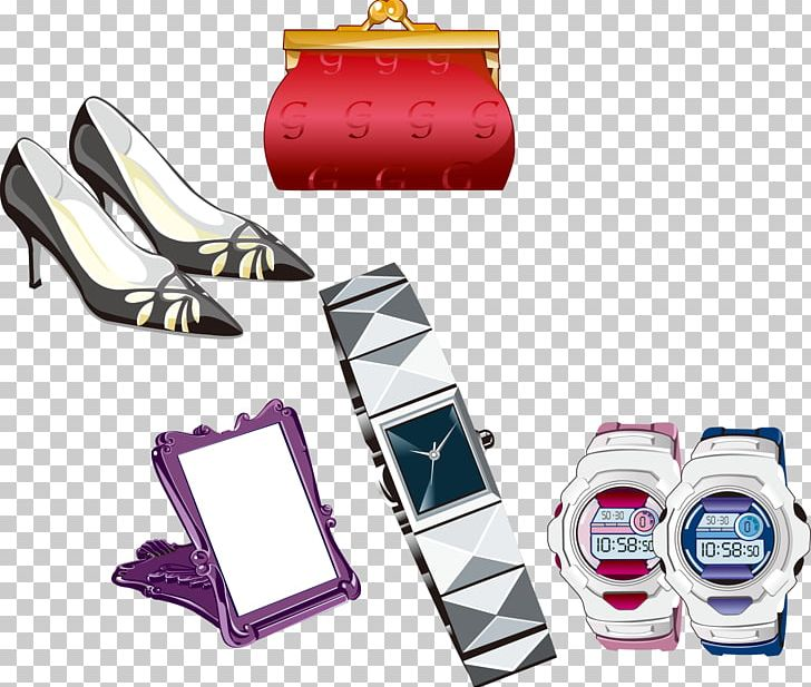 Fashion Accessory Woman Bag Clothing PNG, Clipart, Bag, Brand, Clothing, Encapsulated Postscript, Fashion Accessory Free PNG Download