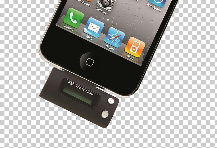 Portable Media Player FM Transmitter FM Broadcasting IPod PNG, Clipart, Electronic Device, Electronics, Electronics Accessory, Fm Broadcasting, Fm Transmitter Free PNG Download
