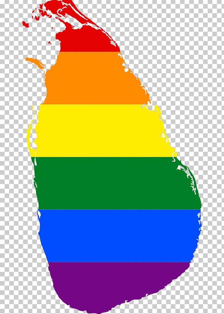 Provinces Of Sri Lanka Map PNG, Clipart, Akbar Tea, Area, Blank Map ...