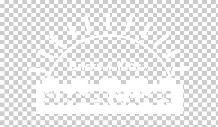 Atlanta Logo Cosmetics Skin Care The Body Shop PNG, Clipart, Angle, Animal Testing, Atlanta, Body Shop, Brand Free PNG Download