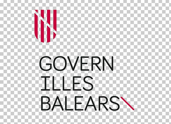 Government Of Balearic Islands Logo Coat Of Arms Of Balearic Islands PNG, Clipart, Angle, Area, Balearic Islands, Brand, Government Free PNG Download
