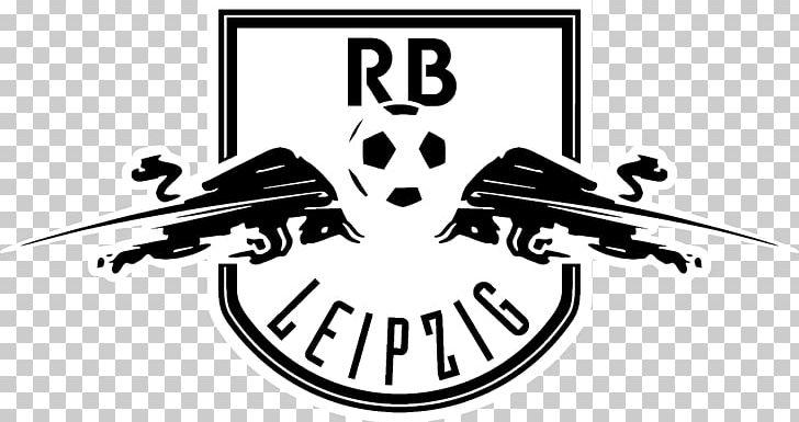 Rb Leipzig Red Bull Arena Leipzig Fc Red Bull Salzburg 2017 18 Bundesliga Png Clipart Angle