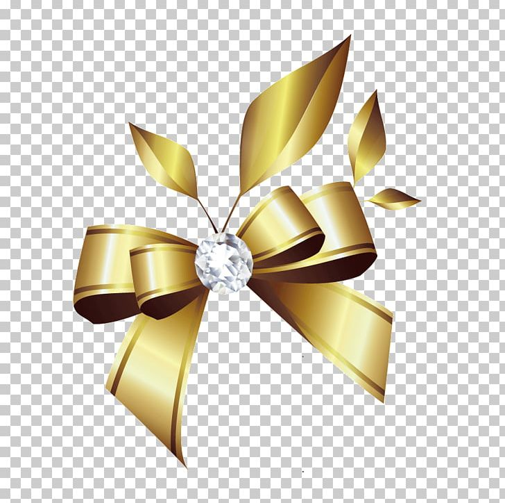 Diamond Jewellery Brilliant Ribbon PNG, Clipart, Bow, Bows, Bow Tie, Brilliant, Decorative Patterns Free PNG Download