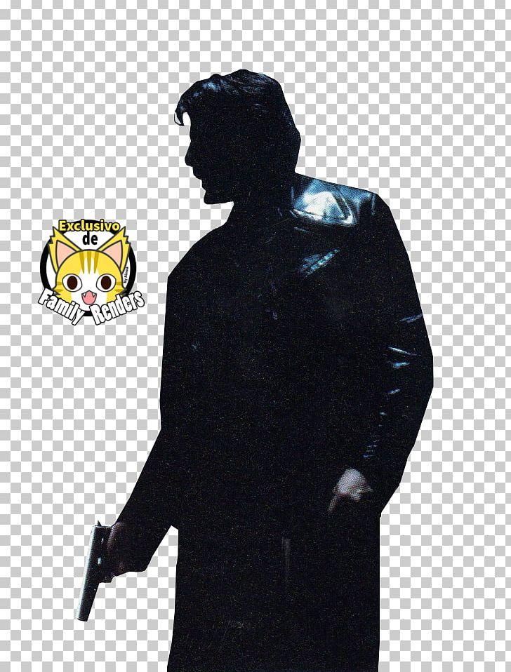Gangster Film Hoodie Myspace PNG, Clipart, Al Pacino, Amazon