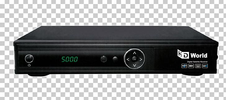 Radio Receiver Electronics Cable Converter Box Audio Power Amplifier PNG, Clipart, Amplifier, Audio, Audio Equipment, Audio Power Amplifier, Audio Receiver Free PNG Download