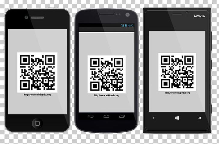 QR Code Barcode Data Matrix Code 128 Code 93 PNG, Clipart