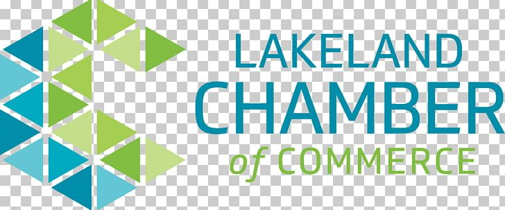 Lakeland Chamber Of Commerce Business Board Of Directors Company PNG, Clipart, Angle, Area, Board Of Directors, Building, Business Free PNG Download