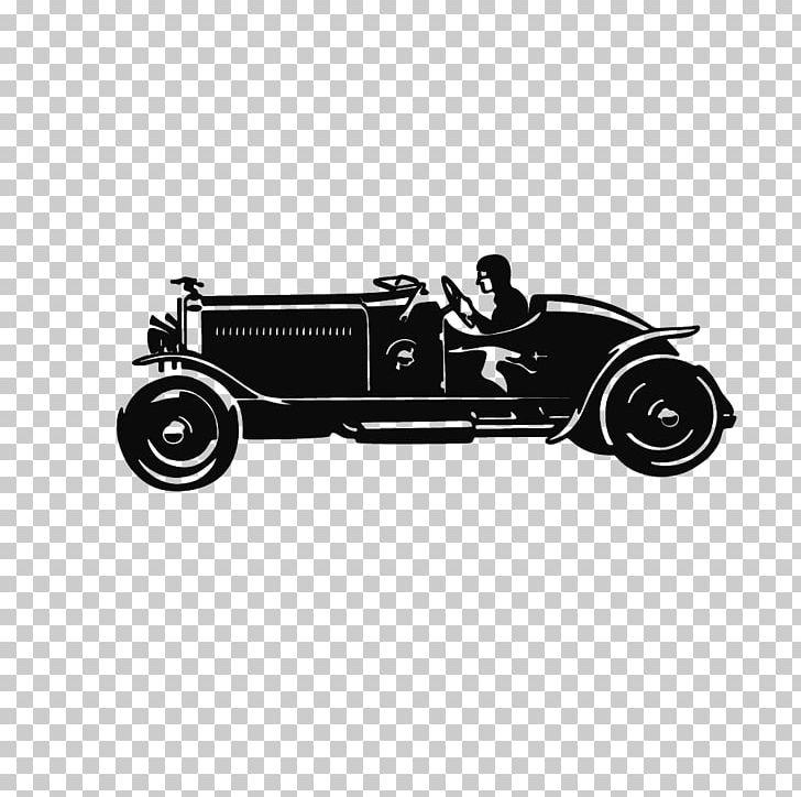 Vintage Car Jeep Silhouette Png Clipart Antique Car Brand Car