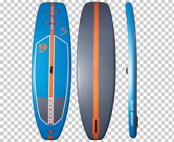 Surfboard Standup Paddleboarding Windsurfing I-SUP PNG, Clipart, Fin, Freeride, Inflatable, Isup, Paddle Free PNG Download