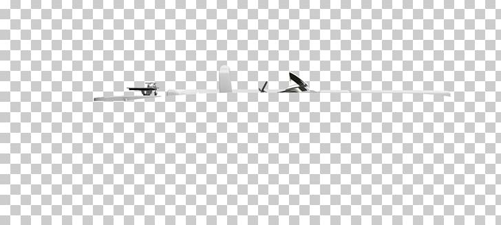 White Line Angle PNG, Clipart, Angle, Art, Black, Black And White, Line Free PNG Download