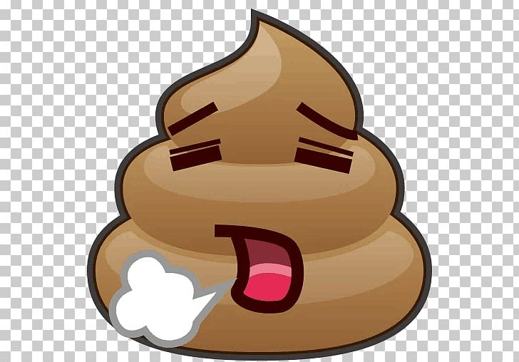 Pile Of Poo Emoji Face With Tears Of Joy Emoji Feces Crying PNG, Clipart, Art Emoji, Computer Icons, Crying, Emoji, Emoticon Free PNG Download