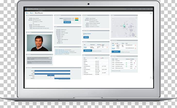 Computer Program Computer Monitors Electronics Multimedia PNG, Clipart, Brand, Business, Communication, Computer, Computer Monitor Free PNG Download
