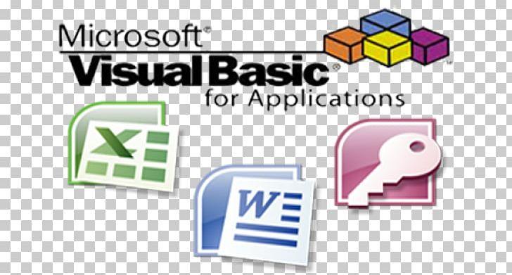 Excel VBA Programming For Dummies Visual Basic For