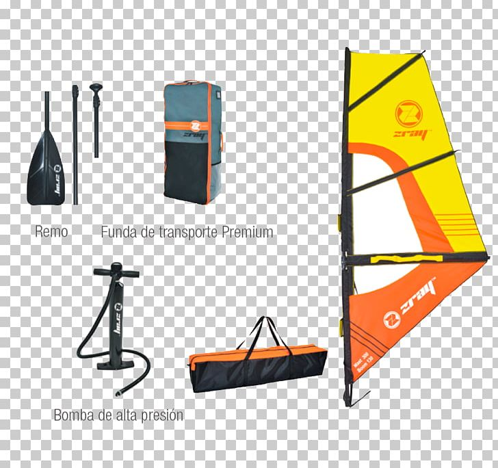 Standup Paddleboarding Windsurfing Paddling PNG, Clipart, Advertising, Angle, Banner, Inflatable, Isup Free PNG Download