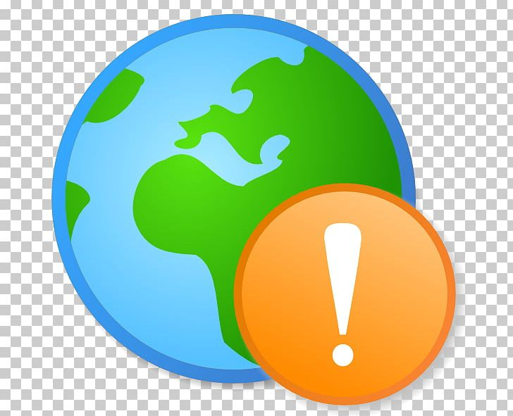 World Earth Computer Icons PNG, Clipart, Art, Circle, Computer Icon, Computer Icons, Computer Wallpaper Free PNG Download