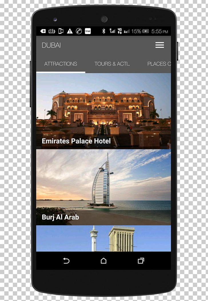 Smartphone AngelList Emirates Job Mobile Phones PNG, Clipart, Airline, Angel, Brand, Career, Cellular Network Free PNG Download