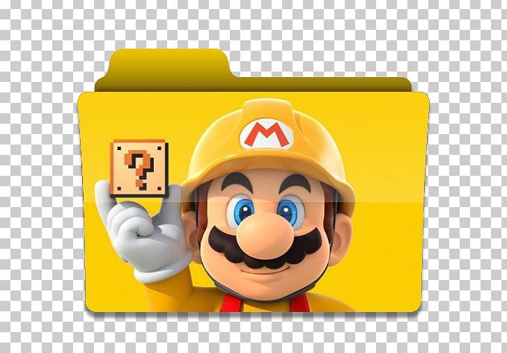 Super Mario Maker Super Mario Bros  Wii U Super Mario Galaxy