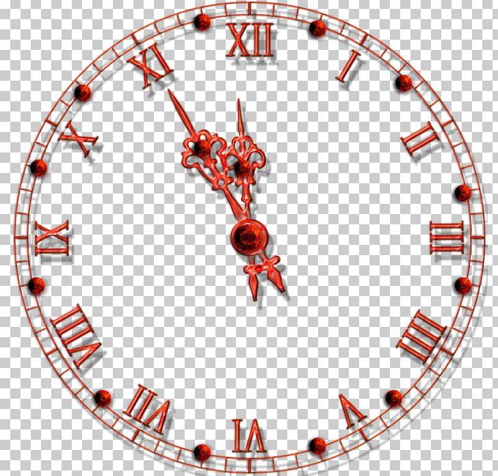 Kremlin Clock New Year Striking Clock Clock Face PNG, Clipart, Afa, Alarm Clocks, Area, Christmas Day, Circle Free PNG Download