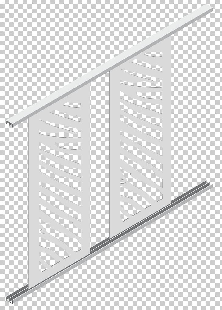Window Line Angle PNG, Clipart, Angle, Custom, Cut, Furniture, Laser Free PNG Download