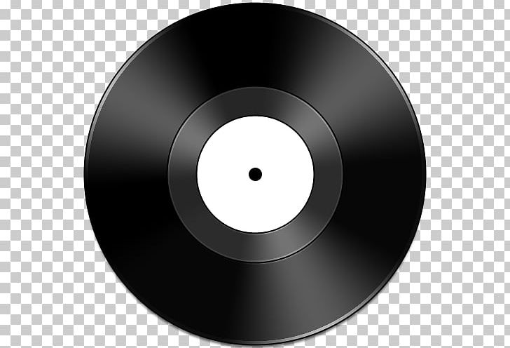 Compact Disc Phonograph Record Data Storage PNG, Clipart, Circle, Compact Disc, Data, Data Storage, Data Storage Device Free PNG Download