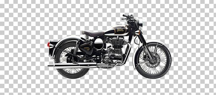 Royal Enfield Bullet Enfield Cycle Co. Ltd Motorcycle Royal Enfield Classic PNG, Clipart, Auto Part, Bicycle, Enfield Cycle Co Ltd, Indian, Mode Of Transport Free PNG Download