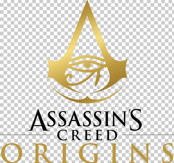 Assassin S Creed Origins Assassin S Creed Brotherhood Logo Font