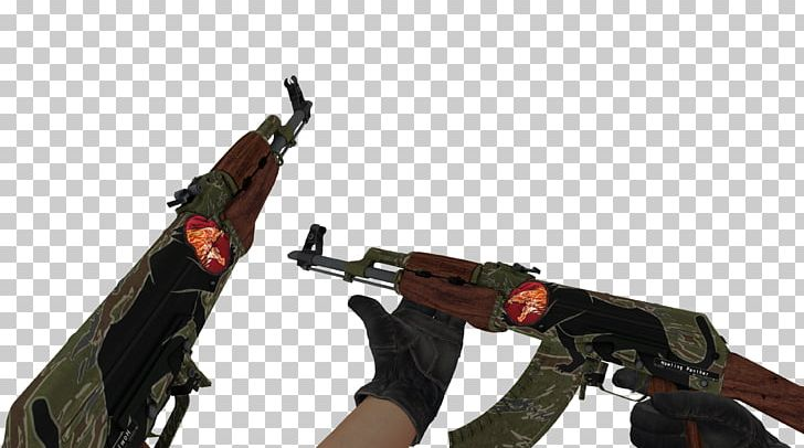 Ak 47 Png Roblox Counter Strike Global Offensive Counter Strike Source Counter Strike 1 6 Ak 47 M4 Carbine Png Clipart