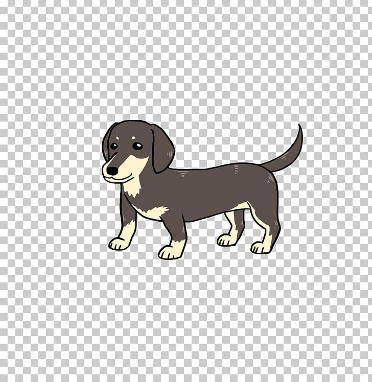 Dog Breed Dachshund Puppy Love Leash PNG, Clipart, Animals, Breed
