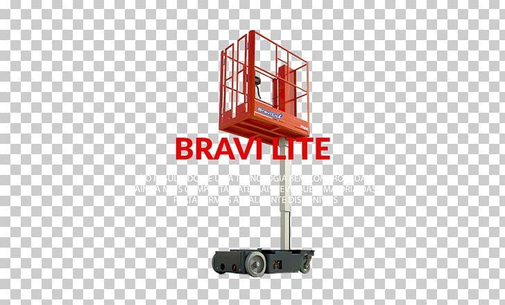Elevator Aerial Work Platform Product Design Working Load Limit PNG, Clipart,  Free PNG Download