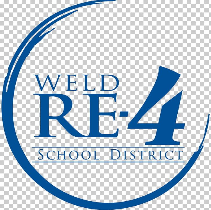 Weld RE-4 School District Student Education PNG, Clipart, Blue, Board Of Education, Brand, Course, District Free PNG Download