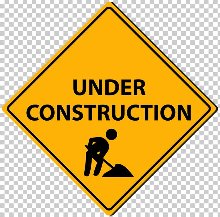 Architectural Engineering Sign PNG, Clipart, Angle, Architectural Engineering, Area, Brand, Building Materials Free PNG Download