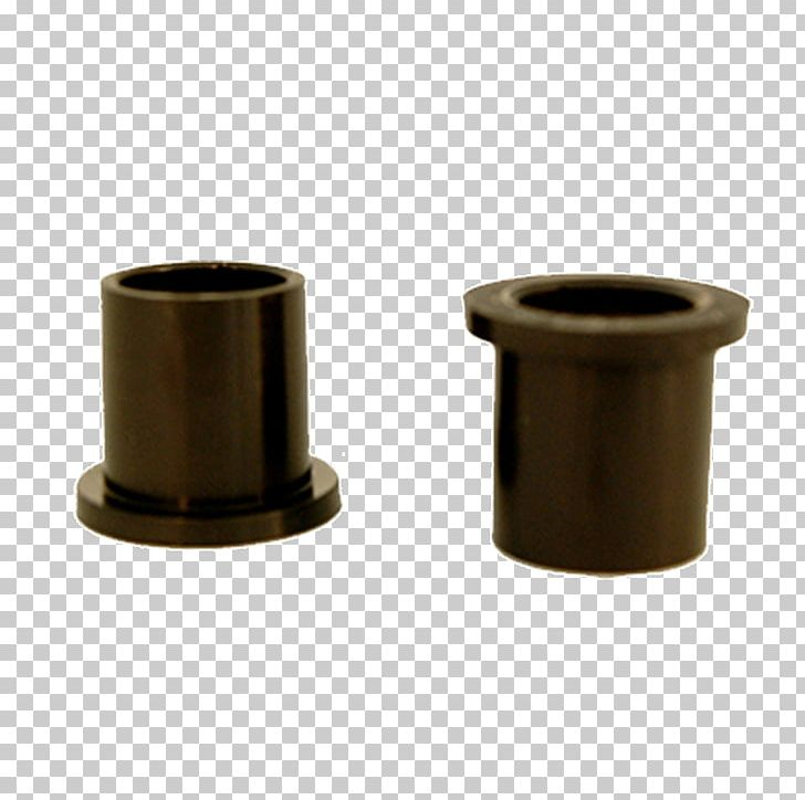 MTD Products Bushing Lawn Mowers Tractor Supply Company PNG