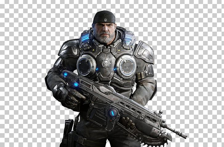 Gears Of War 5 Gears Of War 4 Electronic Entertainment Expo
