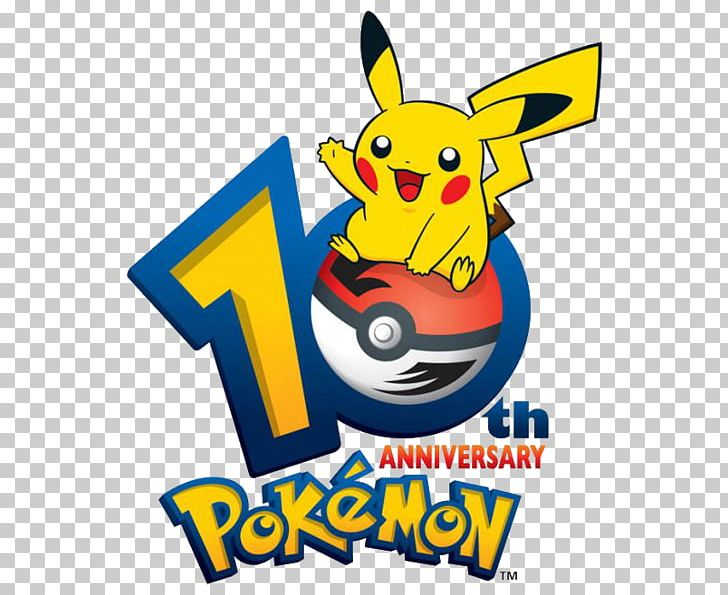 Pokémon X And Y Pokémon Sun And Moon Pokémon Red And Blue Pokémon Pinball: Ruby & Sapphire Pokémon GO PNG, Clipart, Area, Artwork, Ash Ketchum, Game Boy Advance, Gaming Free PNG Download