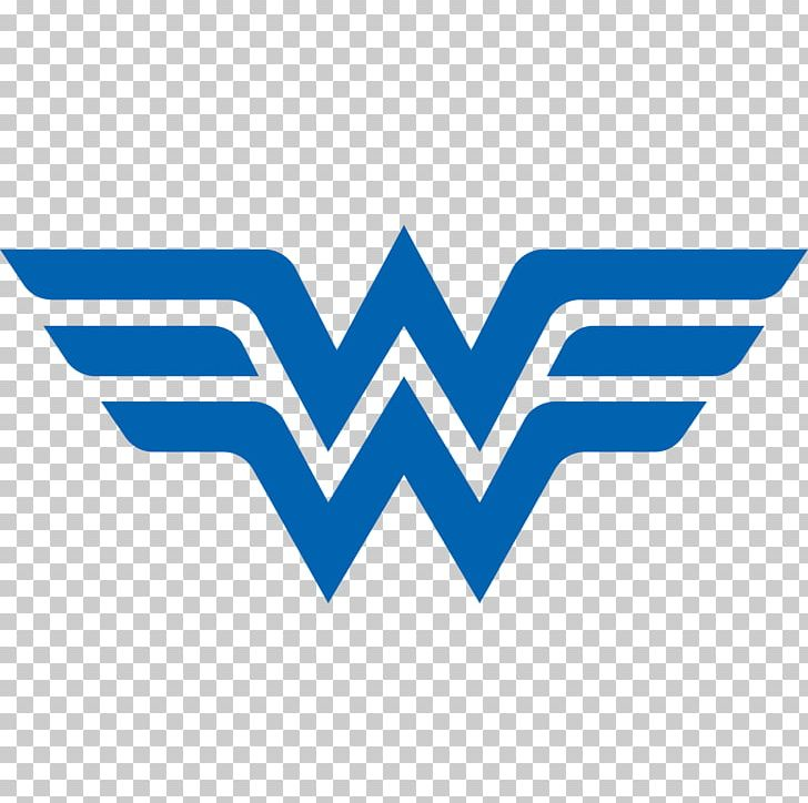 Wonder Woman Computer Icons PNG, Clipart,  Free PNG Download