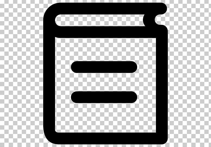 Book Computer Icons Education PNG, Clipart, Black And White, Book, Computer Icons, Computer Software, Education Free PNG Download