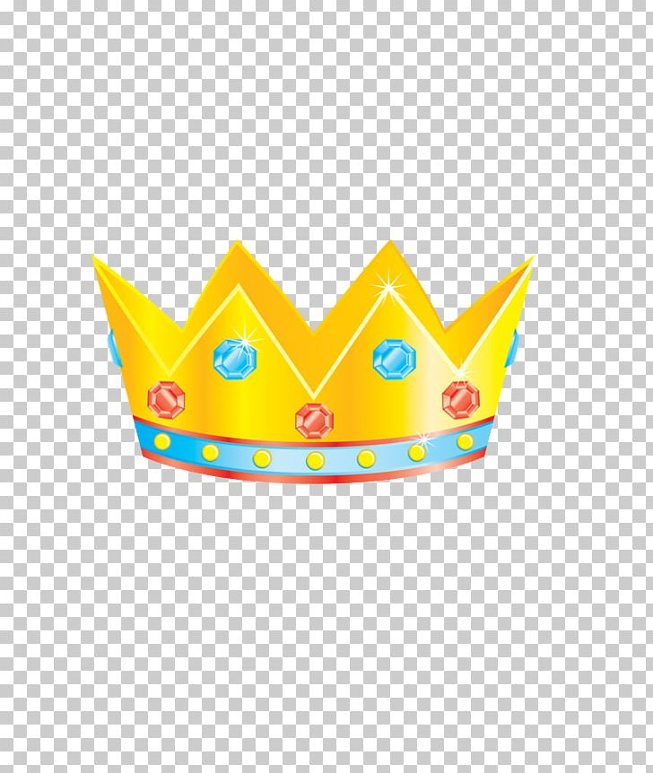 Crown Diadem Tiara PNG, Clipart, Albom, Blog, Cartoon, Clip Art, Collage Free PNG Download