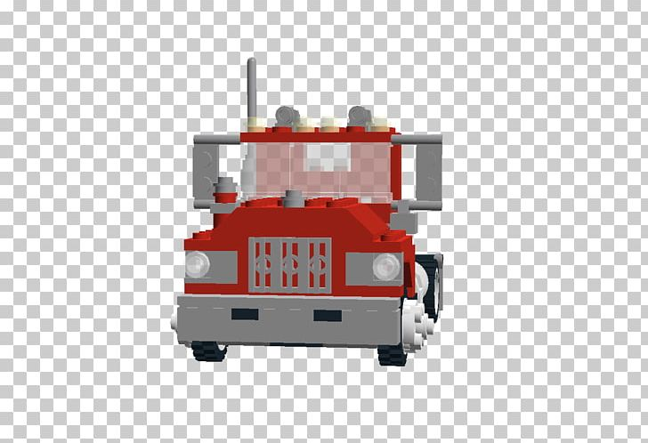 LEGO Motor Vehicle PNG, Clipart, Art, Lego, Lego Group, Mack Truck, Motor Vehicle Free PNG Download