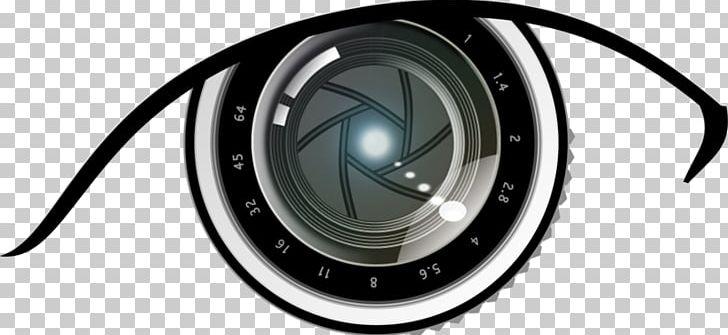 Photography Camera Logo Eye Png Clipart Angle Art Camera Camera Lens Cameras Optics Free Png Download