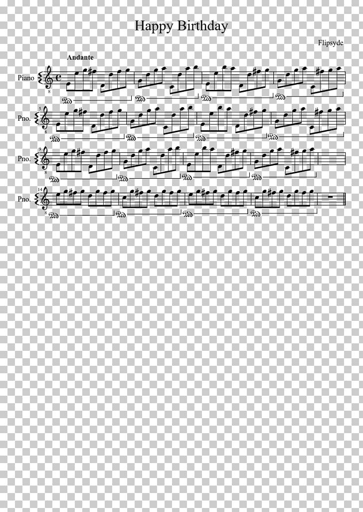 Violin Piano Sheet Music Minuet Flute PNG, Clipart, Angle, Area, Ave