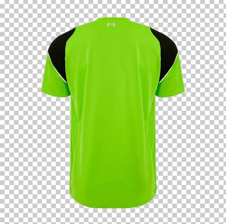 competitive price f8138 fdce5 2016–17 Liverpool F.C. Season T-shirt Anfield Premier League ...