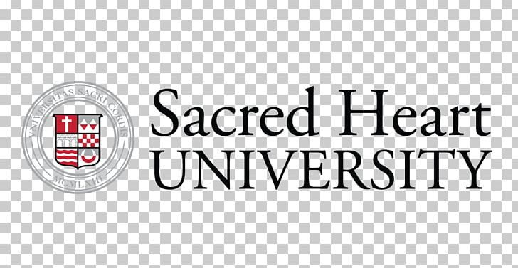 Sacred Heart University Luxembourg Quinnipiac University College PNG, Clipart,  Free PNG Download