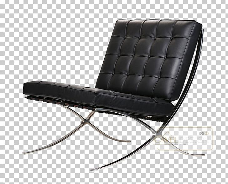 Barcelona Chair Table Fauteuil Tulip Chair PNG, Clipart, Angle, Barcelona Chair, Chair, Charles Eames, Comfort Free PNG Download