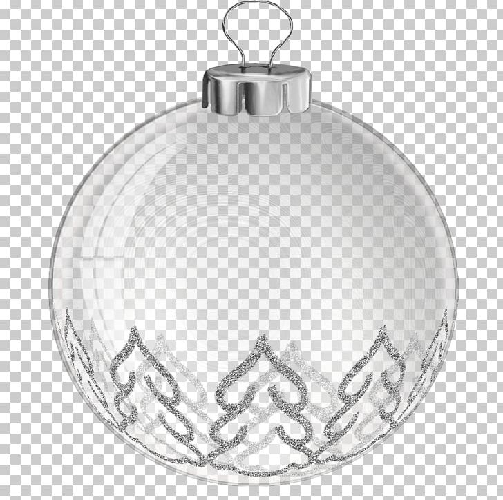 Christmas Ornament Ball PNG, Clipart, Ball, Black And White, Border Frames, Ceiling Fixture, Christmas Free PNG Download