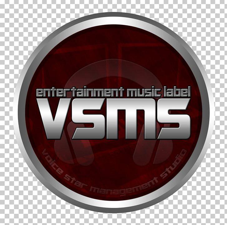 Logo Brand Font PNG, Clipart, Brand, Emblem, Font, Logo, Travis Scott Free PNG Download