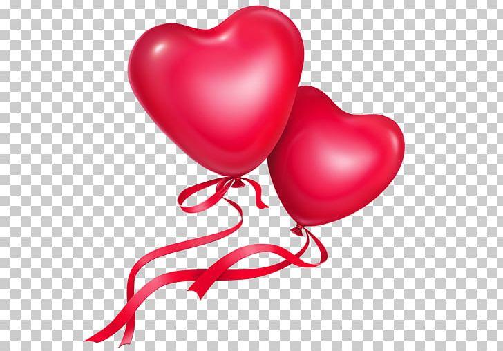 Love Heart PNG, Clipart, Air Balloon, Balloon, Balloon Cartoon, Balloons, Clip Art Free PNG Download