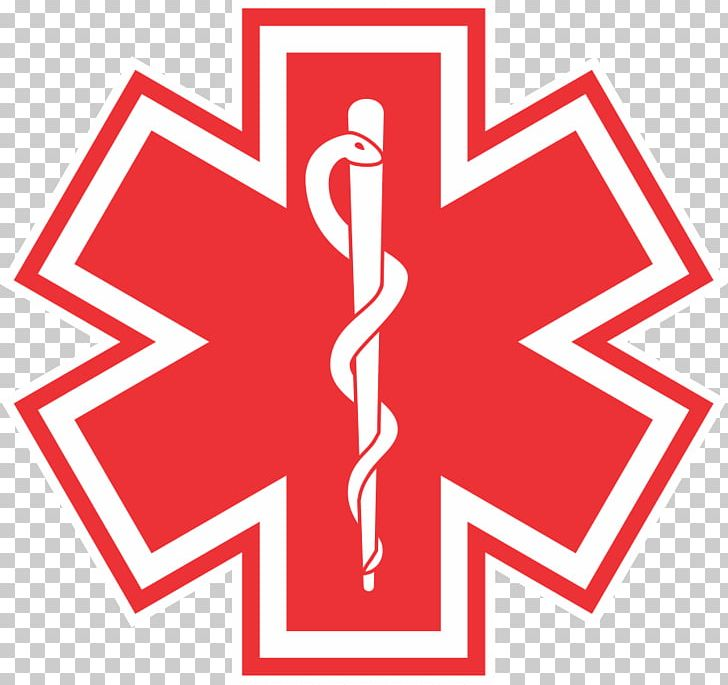 Star Of Life Emergency Medical Technician Emergency Medical Services Paramedic Fire Department PNG, Clipart, Ambulance, Area, Brand, Certified First Responder, Decal Free PNG Download