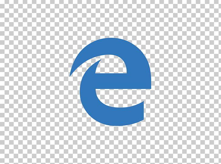 Microsoft Edge Web Browser Internet Explorer Windows 10 PNG, Clipart