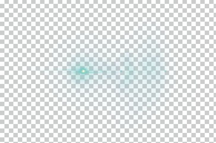 Turquoise Body Piercing Jewellery Human Body PNG, Clipart, Aqua, Art, Blur, Blurry, Body Jewelry Free PNG Download