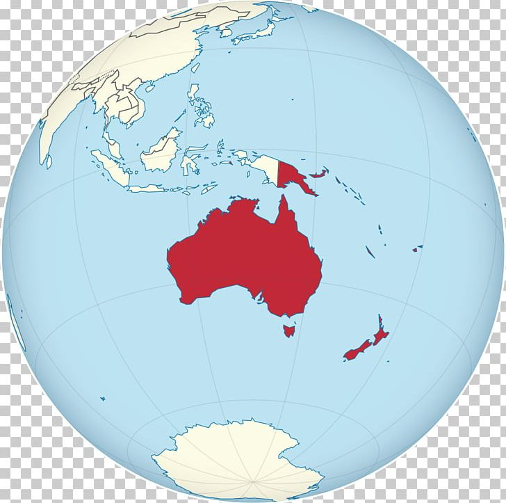 Australia Map Globe.Geography Of Australia Globe World Map Png Clipart Australia
